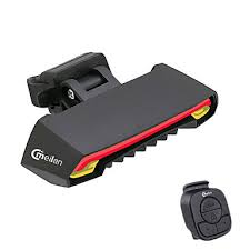 <b>Remote</b> Control / RC, <b>Bike Lights</b> & Reflectors, Search LightInTheBox