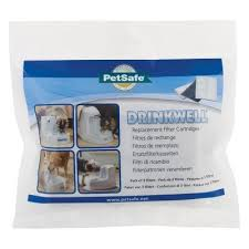 <b>PetSafe</b>® <b>Drinkwell</b>® Original <b>поилка</b> | zoochic-eu.ru