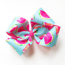 jojo bows diy hair bows craft supplies set solid chunky glitter patches for needlework handmade materials garments sewing
