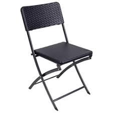 Кресла и <b>стулья Go Garden</b> — отзывы покупателей на Яндекс ...