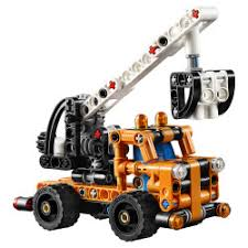 <b>Lego Technic</b> (Техник) - купить <b>конструкторы</b> в интернет ...
