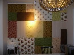 delar av sortimenetet titta och njut ls om jag kommenterat ngot cabinet lighting p1110231