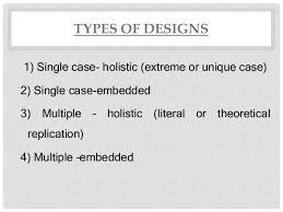 Sampling Methods   Simply Psychology