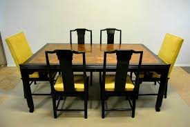 bathroomcute ese style dining room table furniture charming asian modern stylish sets for sale bathroomexcellent asian inspired dining room