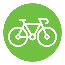 Roy's Sheepshead <b>Cycle</b> - <b>Brooklyn Bike</b> Shop | Cannondale ...