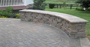 decoration pavers patio beauteous paver: creative design stone paver patio beauteous paver stone and brick patios