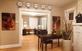 craftsmen office interiors office interior design houston best office interior design websites budget office interiors