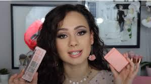 Natahsha Denona's Products - Video Reviews   Natasha Denona