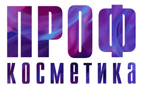 ПрофКосметика Интернет-магазин