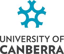 Université de Canberra