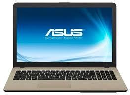 <b>Ноутбук ASUS X540MA</b> — купить по выгодной цене на Яндекс ...