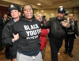 da philadelphia police involved shooting tragedy not crime the da philadelphia police involved shooting tragedy not crime the san diego union tribune