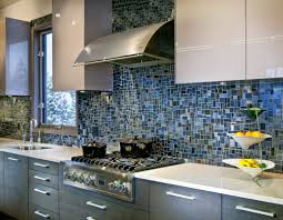 Grey Stained Kitchen Cabinets New Cabinet Color Trend Gray