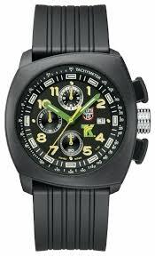 Наручные <b>часы Luminox A.1101</b> — купить по выгодной цене на ...