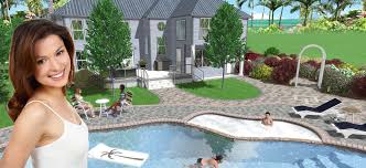 Small Picture Landscape Design Software 3D Landscaping Software Free Trial