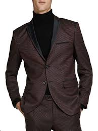 <b>Men</b> - <b>Men's</b> Clothing - <b>Suits</b>, <b>Sport</b> Coats & Blazers - thebay.com