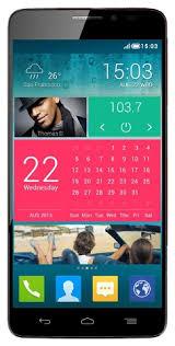 Смартфон Alcatel OneTouch IDOL X 6040D — выгодные цены на ...
