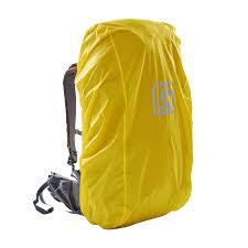 <b>Накидки на рюкзак</b>