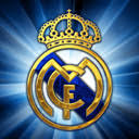 <b>Real Madrid</b> New Tab