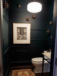 bedroom modern design ideas glamorous small small bathroom decorating ideas designs hgtv stunning contemporary pow