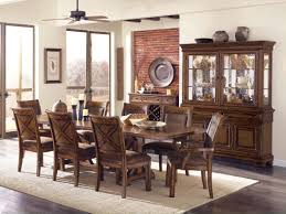 Legacy Dining Room Furniture Legacy Dining Room Furniture Hd Images Bjxiulancom