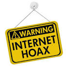 Images & Illustrations of hoax