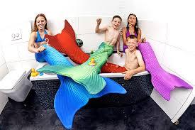 Professional Perth <b>Mermaid Photo</b> Shoots - <b>Mermaid</b> Kat Academy