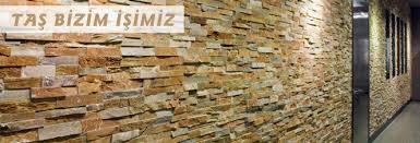 Ahırlı taş dekorasyonu |  Akören taş dekorasyonu |   Akşehir taş dekorasyonu |   Altınekin taş dekorasyonu |   Beyşehir taş dekorasyonu |   Bozkır  taş dekorasyonu |  Cihanbeyli taş dekorasyonu |   Çeltik taş dekorasyonu |   Çumra taş dekorasyonu |   Derbent taş dekorasyonu |    Derebucak taş dekorasyonu |   Doğanhisar taş dekorasyonu |    Emirgazi taş dekorasyonu |   Ereğli taş dekorasyonu |    Güneysınır taş dekorasyonu |   Hadim  taş dekorasyonu |  Halkapınar taş dekorasyonu |   Hüyük  taş dekorasyonu |  Ilgın taş dekorasyonu |   Kadınhanı taş dekorasyonu |    Karapınar  taş dekorasyonu |  Karatay taş dekorasyonu |   Kulu  taş dekorasyonu |  Meram taş dekorasyonu |   Sarayönü taş dekorasyonu |   Selçuklu  taş dekorasyonu |  Seydişehir taş dekorasyonu |   Taşkent taş dekorasyonu |    Tuzlukçu taş dekorasyonu |   Yalıhüyük taş dekorasyonu |    Yunak taş dekorasyonu |