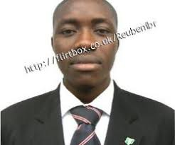 Dating African singles on flirtbox   UK Flirtbox it Women polish singles uk Starsign