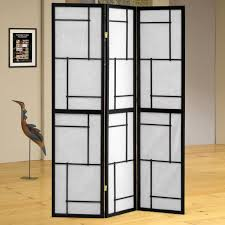 awesome sliding room dividers with awesome divider office room