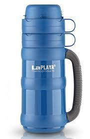 <b>Термос LaPlaya Traditional</b> (<b>560013</b>)   www.gt-a.ru