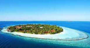 Image result for andaman and nicobar islands