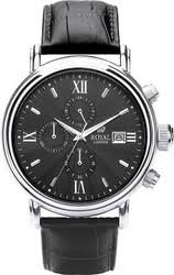 <b>Royal London</b> наручные <b>часы</b> купить в Минске