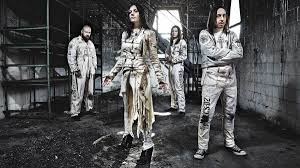 <b>Lacuna Coil's</b> track-by-track guide to <b>Delirium</b> | Louder