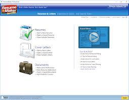 resume builder app for windows sample customer service resume resume builder app for windows resume builder o resume builder o super resume resume maker