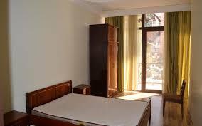 Отель <b>Amirani</b> 3* Грузия, Батуми - отзывы, цены и фото номеров ...