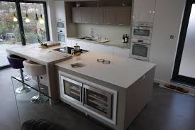 corian kitchen top:  images about corian islands on pinterest the matrix kitchen worktops and night skies