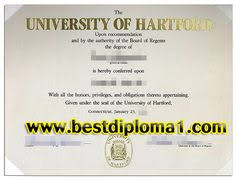 Atlantic Union College degree sample  Buy a certificate of the
