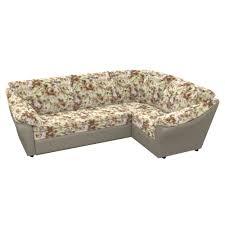 Угловой <b>диван</b> Боровичи-Мебель <b>Скарлетт</b> 3-1 — купить по ...