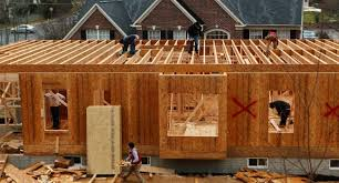 Image result for housing starts