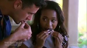 Image result for jubilee bachelor eating caviar