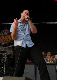 Greg graffin phd dissertation   dailynewsreports    web fc  com Dexter Holland  amp  James Lilja  The Offspring