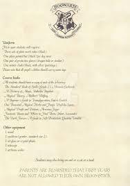 acceptanceletter legiondesign 8 7 hogwarts acceptance letter english 2 2 option 2