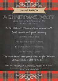 17 best images about christmas party christmas 17 best images about christmas party christmas parties christmas invitations and best party