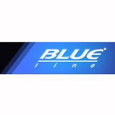 Сексуальное мужское белье от компании BlueLine Lingerie ...