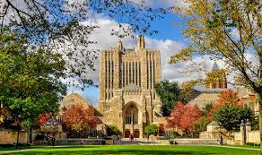 an uncommon app yale s new more accessible college application an uncommon app yale s new more accessible college application the politic