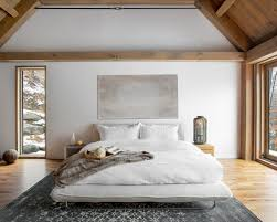 modern bedroom concepts: saveemail catlin stothers design caba  w h b p modern bedroom