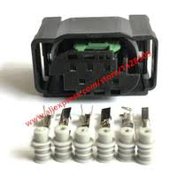 Brand Connectors - Shop Cheap Brand Connectors from China ...