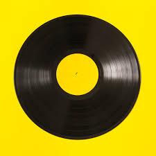 <b>Vinyl</b> Images | <b>Free</b> Vectors, Stock Photos & PSD