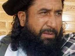 Pakistan frees Taliban leader Mullah Abdul Ghani Baradar in bid to ease tensions - web-pakistan